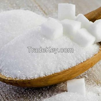 Top Quality Icumsa 45 Sugar White/Brown at Competitive Price Suger