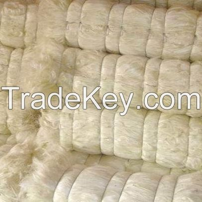 High Quality Sisal Rope Bundle..