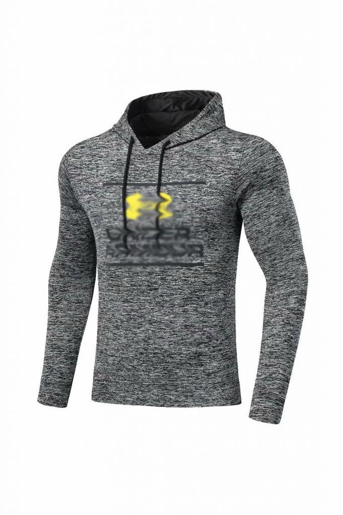 Men Fitness Jacket Sport Wear Running Jacket Women Yoga jacket Fitness Wear Sport Tracksuit Gym Wear