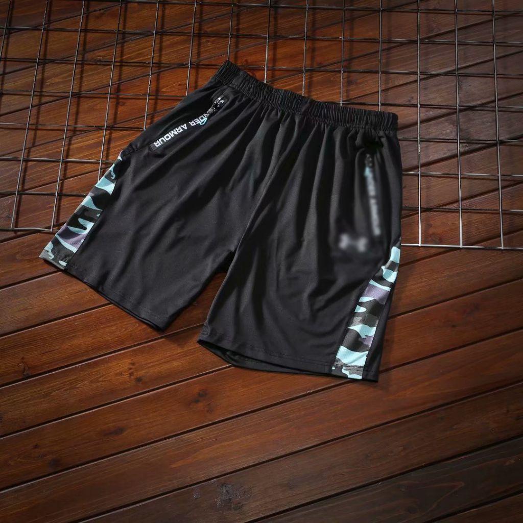 Men Fitness Short Sport Wear Running Short Women Yoga Short Fitness Wear Sport Short Gym Wear