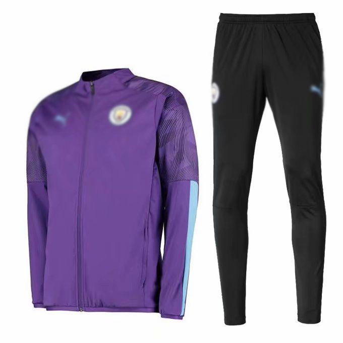 Men Soccer Tracksuits Soccer Jacket Sport Wear Women Trainning Tracksuits Fitness Wear Sport Tracksuit Gym Wear