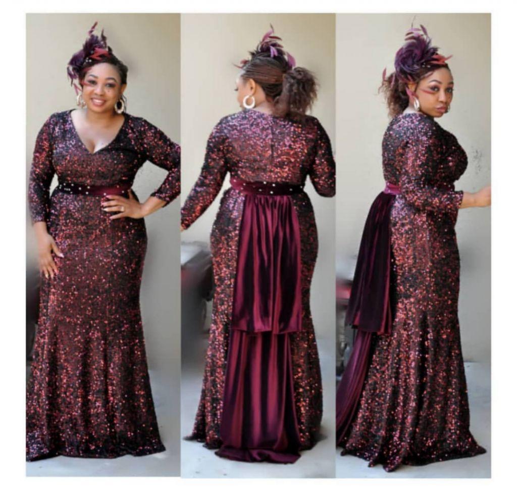 Evening Dress for Women Casual Dresses Women Dress