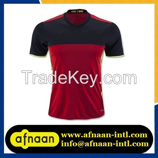 Sports T-Shirts/Best Quality