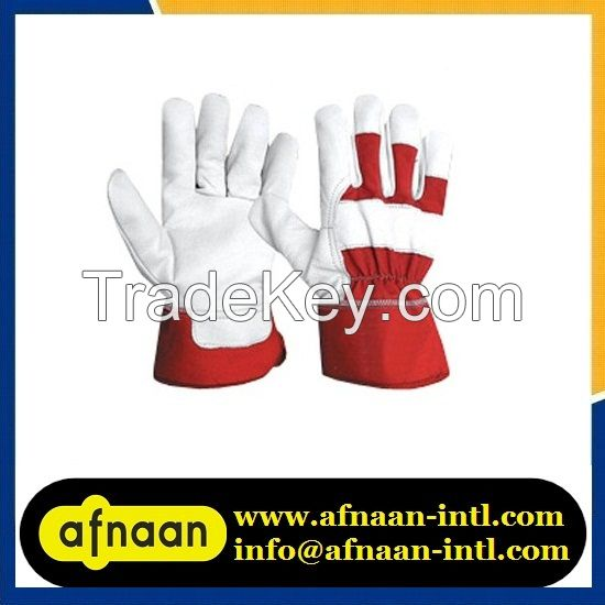 Working Gloves/Safety Gloves