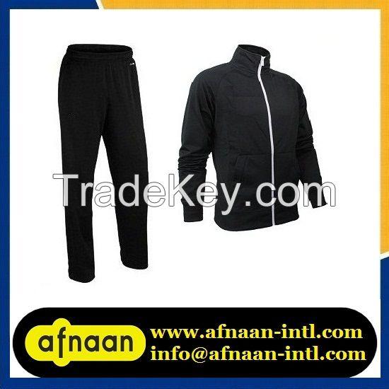 Sportswear Customize/100% Polyester