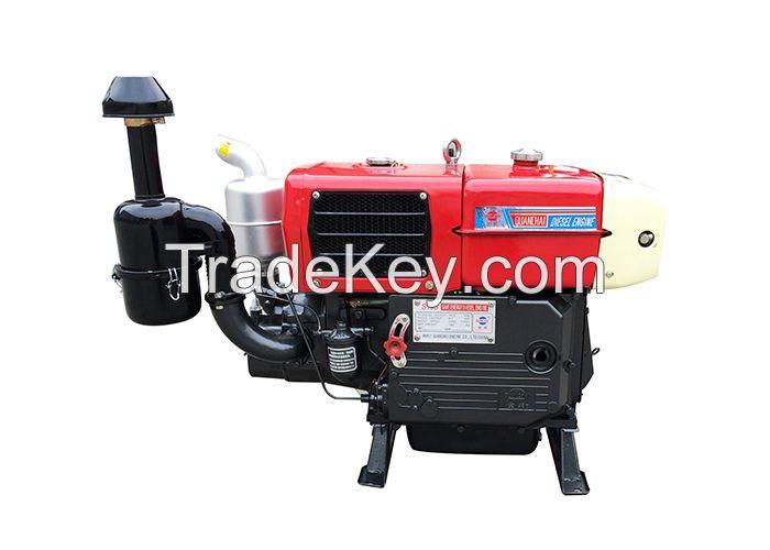 Well-selled Diesel engine