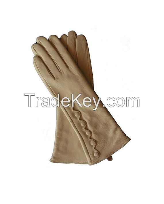 Women Fashion Gloves