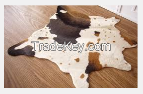 Wet Salted Cow Hide And Donkey Animal Skins Hides