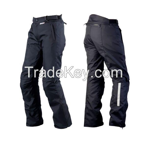 Motorbike Cordura Trouser