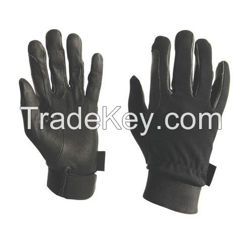 Riding Gloves, Working Gloves, Mechanical Gloves