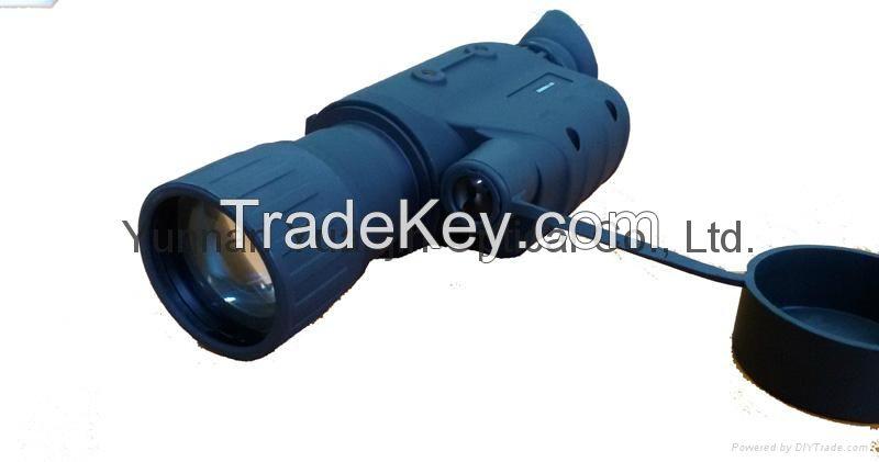 Light night vision-nighthawk Thermal binoculars, night vision Thermal binoculars