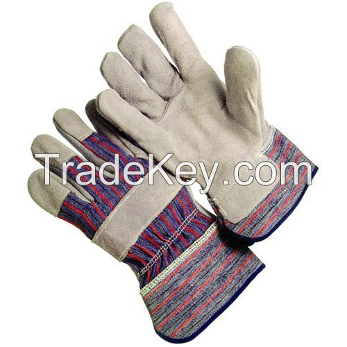 Working Glove Best Price Every Color