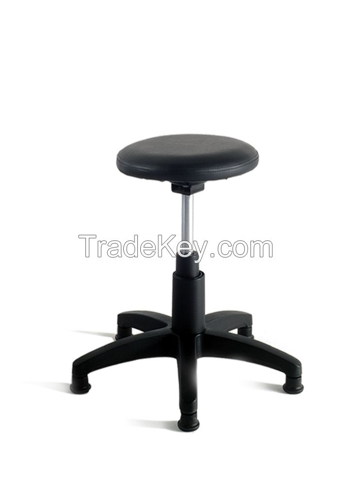 stool used in factory
