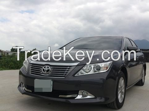 Used Left hand Cars for sale