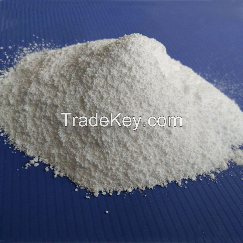 Sodium Benzoate/Benzoat, e211 Food Additive