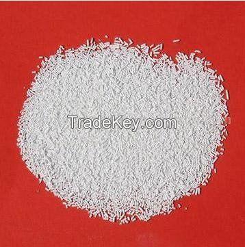 food additive 24634-61-5 Potassium Sorbate