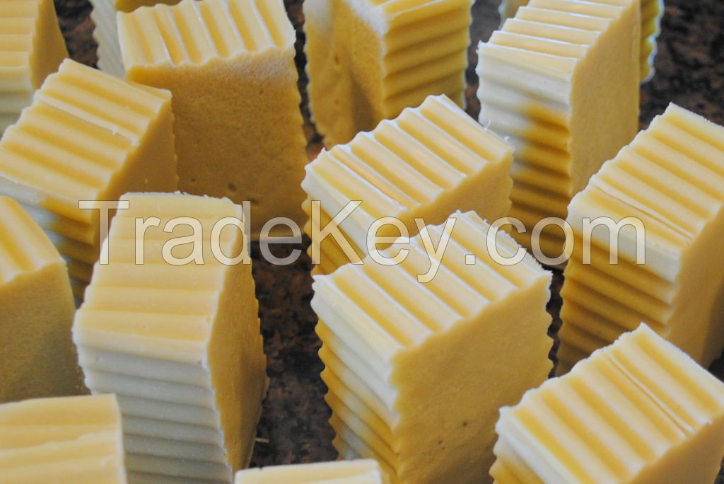 Edible and Inedible Beef Tallow for sale