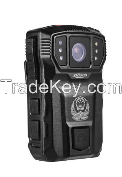 body worn camera, law enforcement recorder