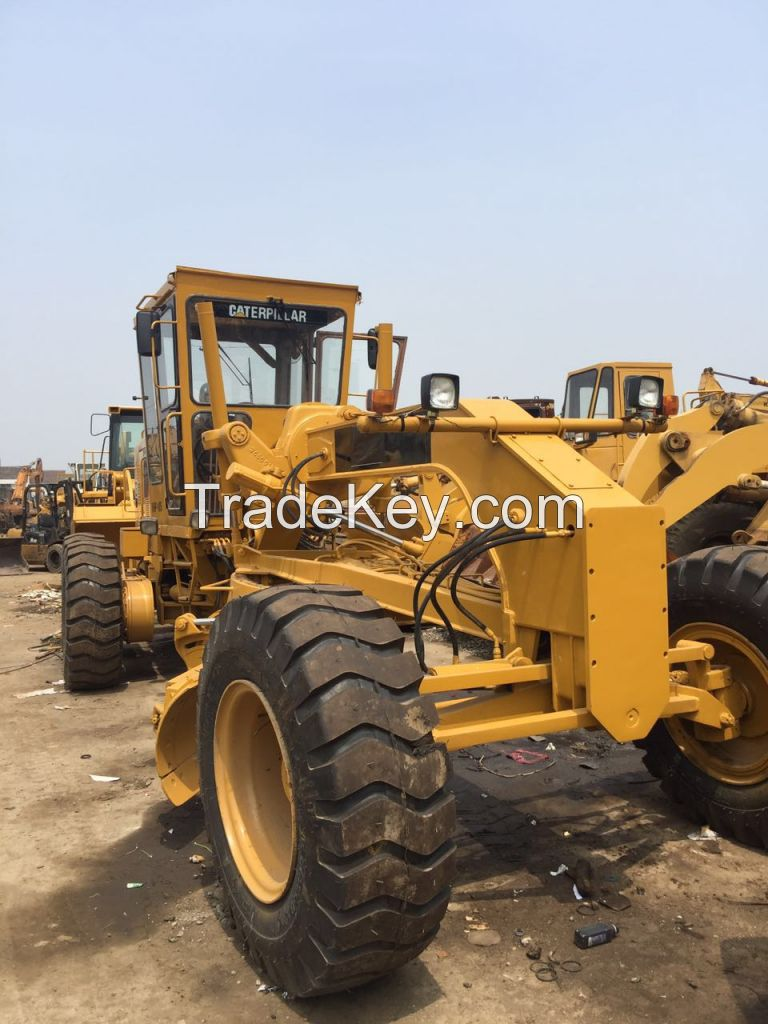 Sell GOOD CONDITION Used Dynapac Road Roller CA30 for sale