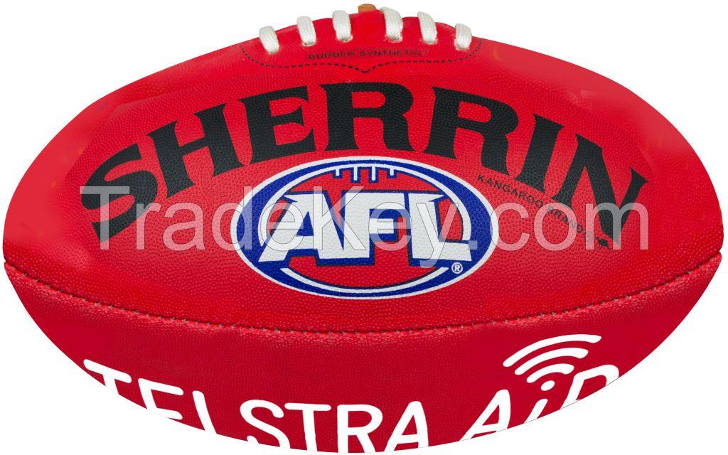 Australian Football/High quality foot ball/Soccer ball