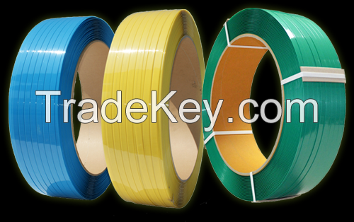 Pet Strapping 12 x 0, 6mm