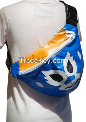 Waist(Shoulder) Bag