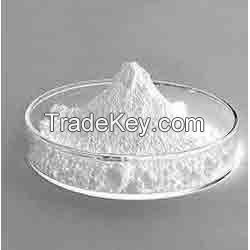 Pharmaceutical Grade 99% Quinine Sulphate Powder / Quinine Hydrochloride