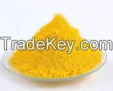 2-(Chloromethyl)quinoline hydrochloride 3747-74-8 , Quinoline, 2-(chloromethyl)-, hydrochloride