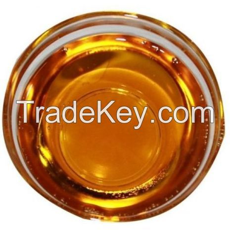 Pure Natural Karanja Oil/Honge oil/Kanuga oil/Pungai oil