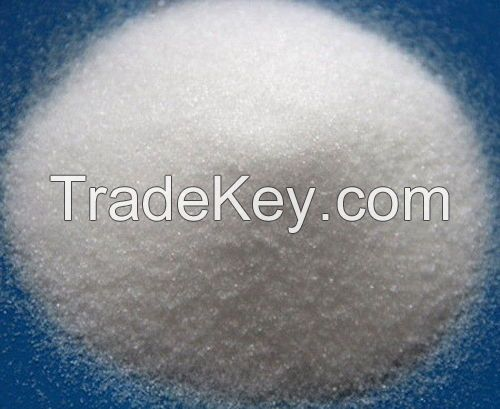 Xylenol orange/ 2, 6-Xylenol / 3, 4-Xylenol