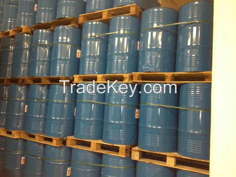 Vinyl acetate monomer(CAS 108-05-4) I Acetic acid vinyl ester I vinyl ethanoate I acetoxyethene I VyAc I VAM I zeset T I VAM vinyl acetate monomer I 1-acetoxyethylene acetic I acid ethenyl ester