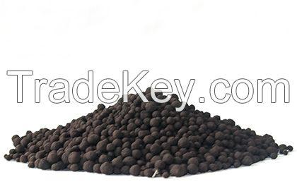 Humic Acid/Carboxyl/Phenolate