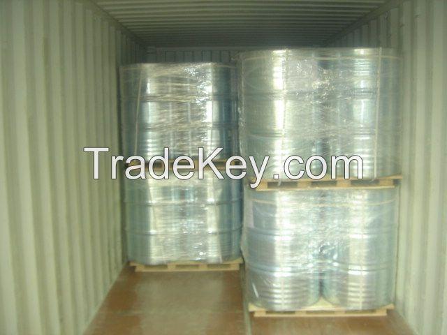 Supplying Dibasic Ester (DBE) 99% for industrial resin CAS 95481-62-2