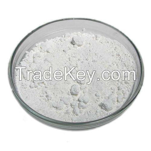 Precipitated fumed silicon dioxide powder silica cheap price