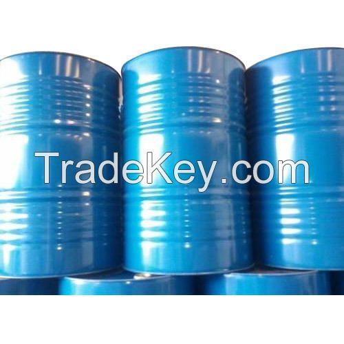 Polytetramethylene Ether Glycol PTG CAS NO. 25190-06-1 PTMEG