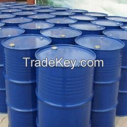 High quality Polyester Resin