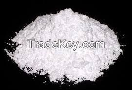 Calcined Talcum Powder Talc