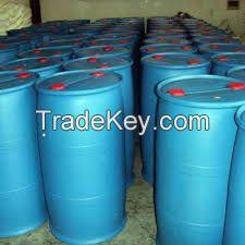 Styrene resin agent Styrene Acrylic Acid (SAA) surface size