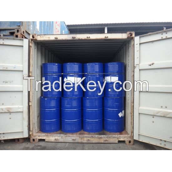 High quality best price polyethylene glycol