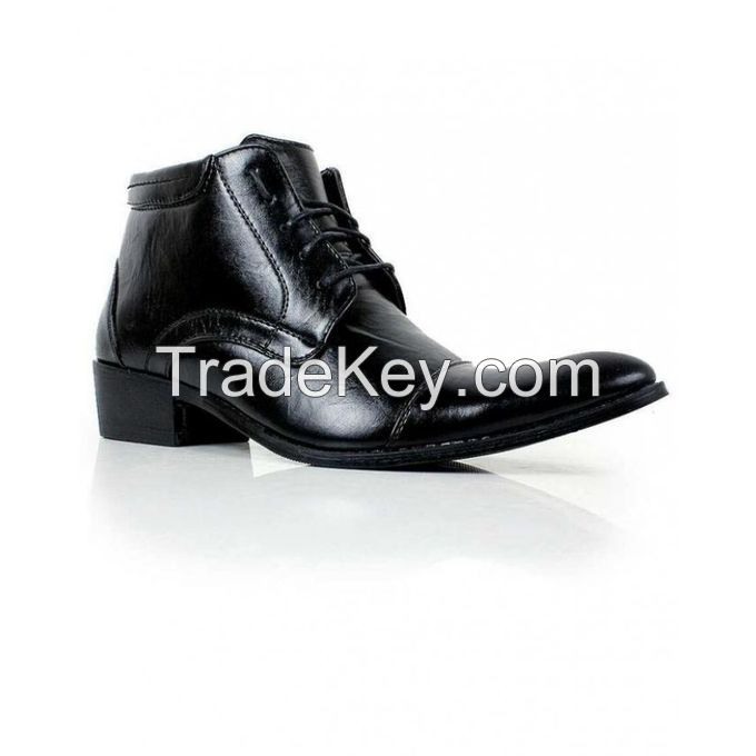 Men's Formal and Casual Shoes