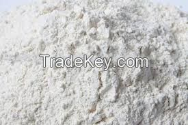 Good Quality Dried Onion Powder