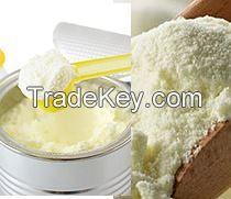 Milk Powder/baby milk powder