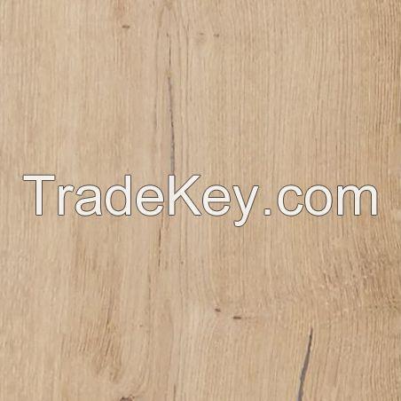 Timber Floor Suppliers Melbourne Australia - Woodcut