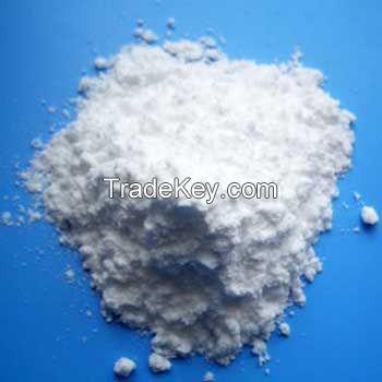 Borax /Sodium borate decahydrate Na2B4O7.10H2O CAS 1303-96-4