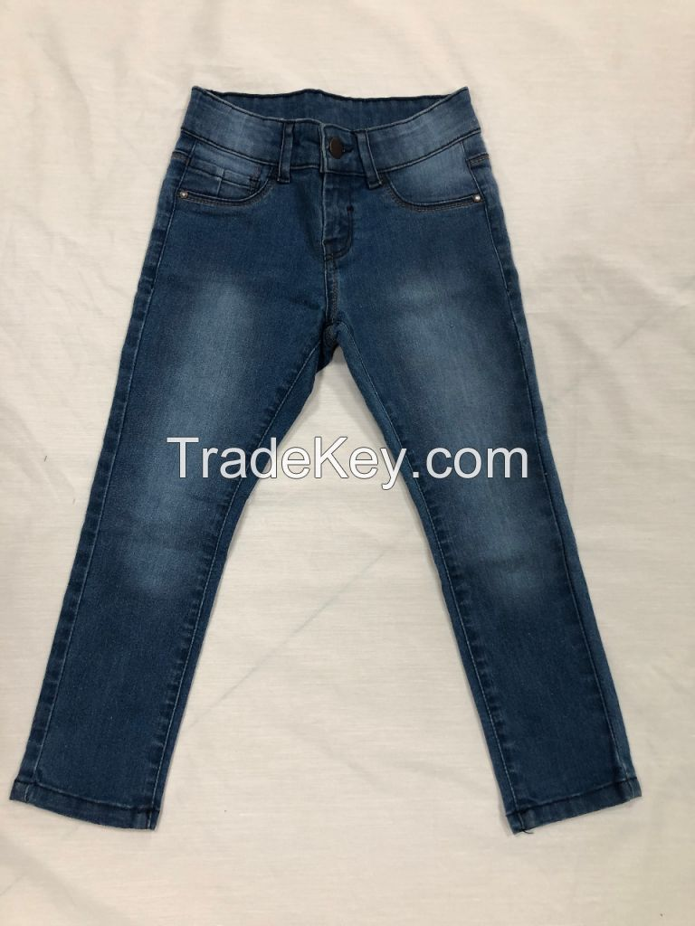 WOMENS AND GIRLS JEANS PANT & CLOTHING