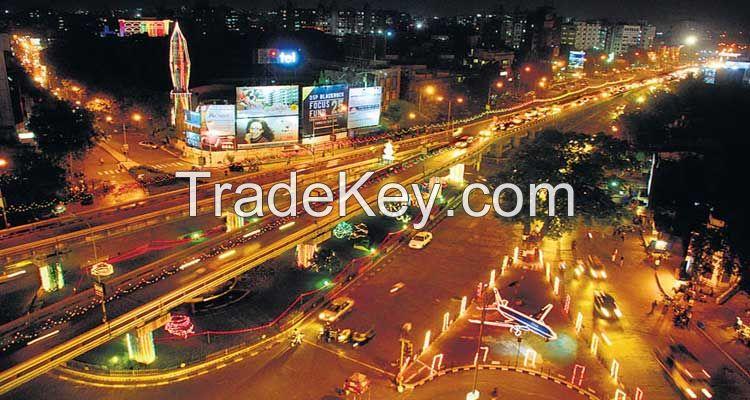 Travel Agents  Surat  Gujarat