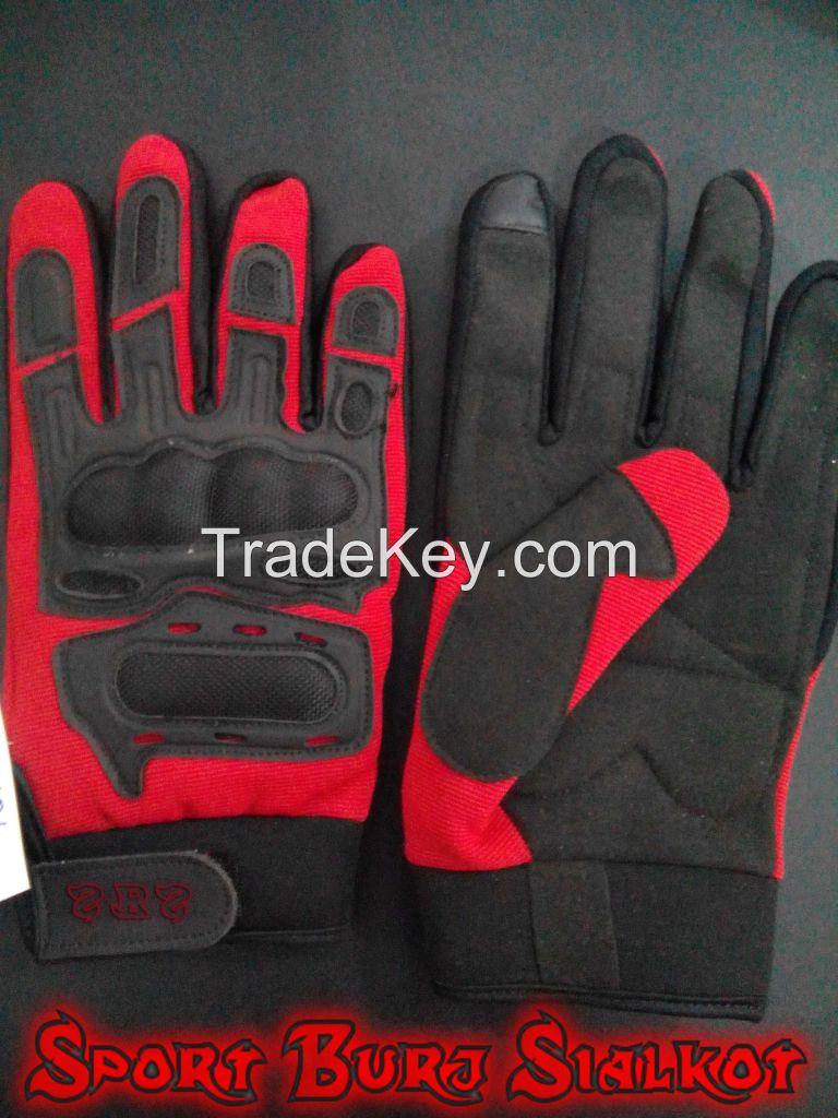 motocross bike gloves, dirty bike gloves