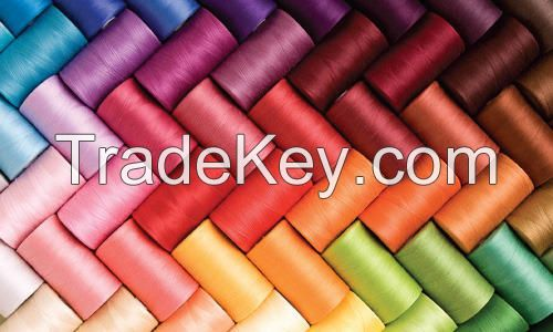 EMBROIDERY THREADS FOR SALE