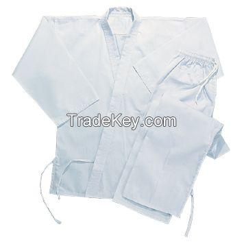High Quality Karate Uniform