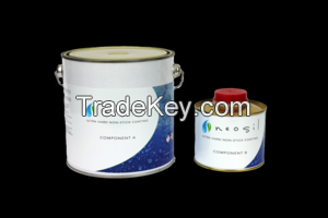 NEOSEAL FOR BOAT